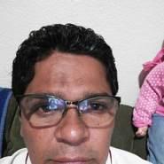 gilbertr1's profile photo