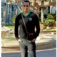 danysantander's profile photo