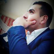 mohammeda2966's profile photo