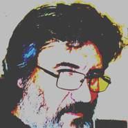 Kiberev1960's profile photo