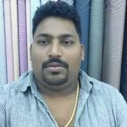 saleshm's profile photo