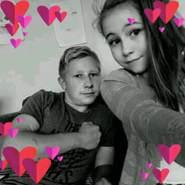 maciejs12's profile photo