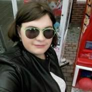 paulinaz5's profile photo