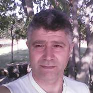 paulr920's profile photo