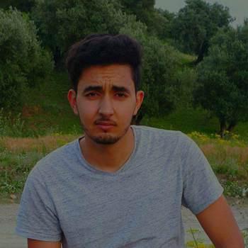 abdrrahimb3_Fes- Meknes_Single_Male
