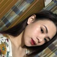 queeng10's profile photo