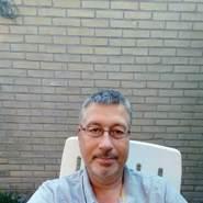 basvanschaik102's profile photo