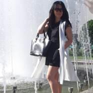 glebova83's profile photo