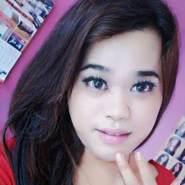 nonav158's profile photo