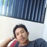 user_qcxu839's profile photo