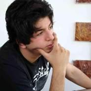 khairudinm's profile photo