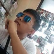 vincentarebalo_68's profile photo
