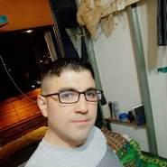 fadishaaban's profile photo