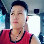 user_tioc617's profile photo