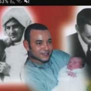 dadim854's profile photo