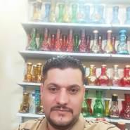 hassana567's profile photo