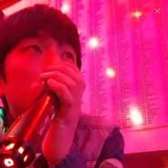 sayj81's profile photo