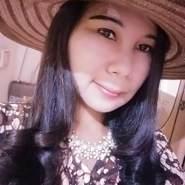 moonm475's profile photo