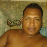 elidiorodriguez's profile photo