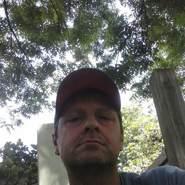 eddiea36's profile photo
