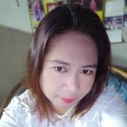user_prem8734's profile photo