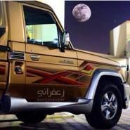 khalidm285's profile photo