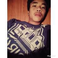 songphons3's profile photo