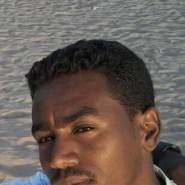 abdallaha397's profile photo