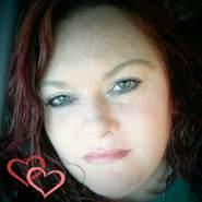 mandym40's profile photo