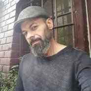 tonyd392's profile photo