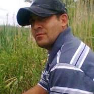 janosb22's profile photo