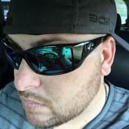 ClaroySincero's profile photo