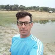 carlosc1721's profile photo