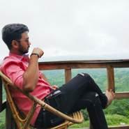rudro_hossain's profile photo