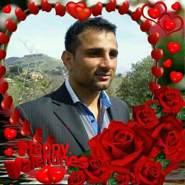 zainz628's profile photo