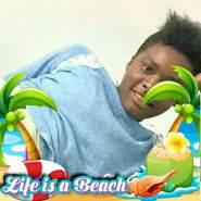 tamiad's profile photo