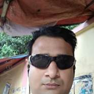 sid149's profile photo