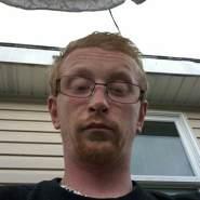 wesleyb126's profile photo