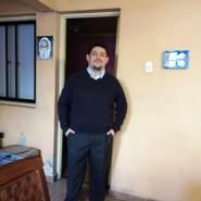 orlandoa131's profile photo