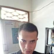 yoga_jd's profile photo