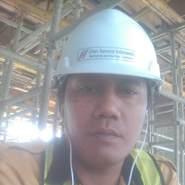 antok_toggeg's profile photo