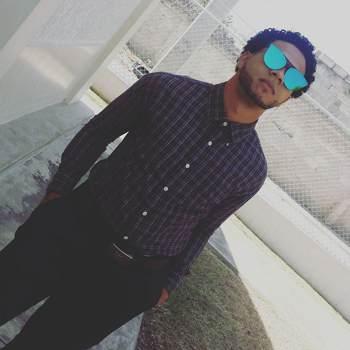jorgel1479_Santiago_Single_Male
