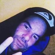 nathanscott1387's profile photo