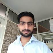 ravi_bhardwaj405's profile photo