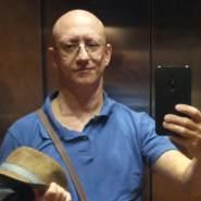 davidm1765's profile photo