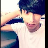 m23ysso's profile photo