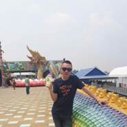 thotsaphol's profile photo