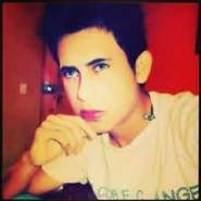 fabianu17's profile photo