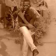 hozifaa10's profile photo