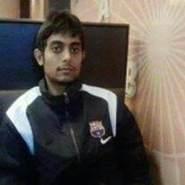 shahadata8's Waplog image'